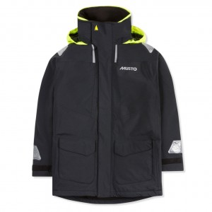 Musto Junior BR1 Coastal Jacket
