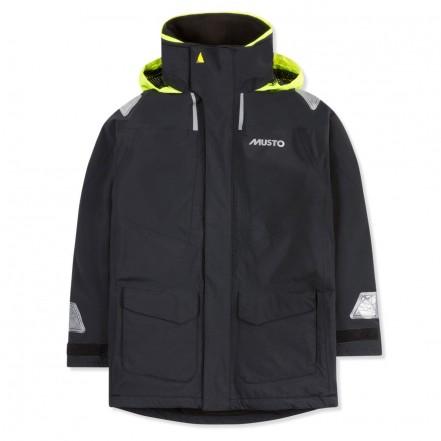 Musto Junior BR1 Coastal Jacket