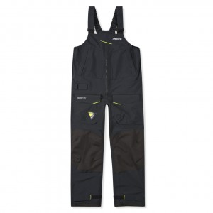Musto MPX GORE-TEX Pro Offshore Trousers