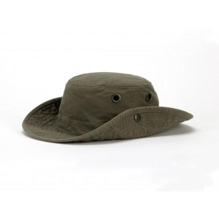 Tilley Endurables T3 Wanderer Hat