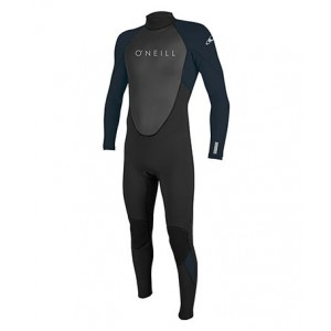 O'Neill Wetsuits Mens Reactor II 3/2