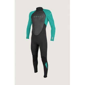 O'Neill Wetsuits Youth Reactor II 3/2