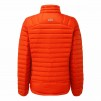 Gill Womens Hydrophobe Down Jacket
