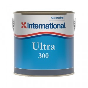 International Ultra 300
