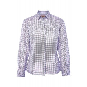 Dubarry Ladies Meadow Shirt