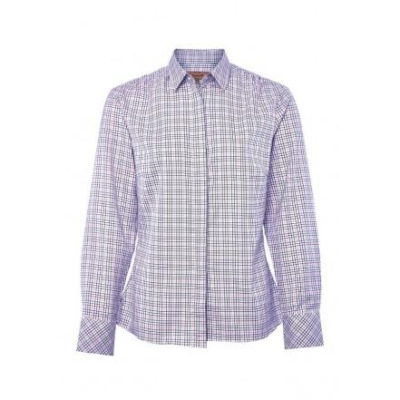 Dubarry Meadow Shirt