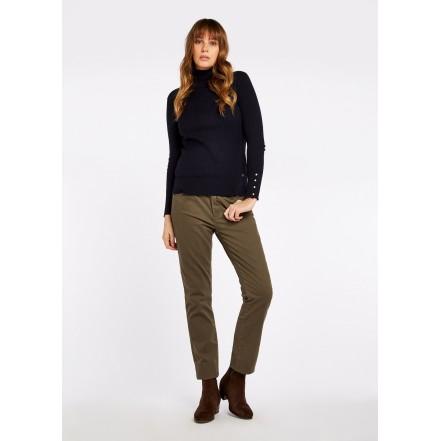 Dubarry Ladies Foxtail Jeans