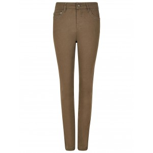 Dubarry Ladies Foxtail Jeans