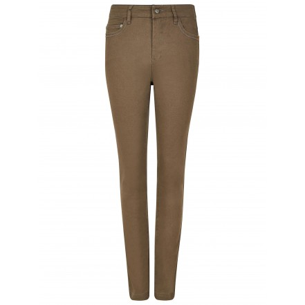 Dubarry Foxtail Jeans