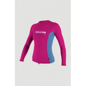 O'Neill Wetsuits Girls Premium Skins