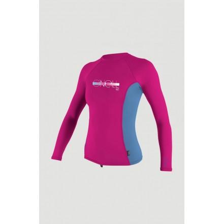 O'Neill Wetsuits Girls Premium Skins