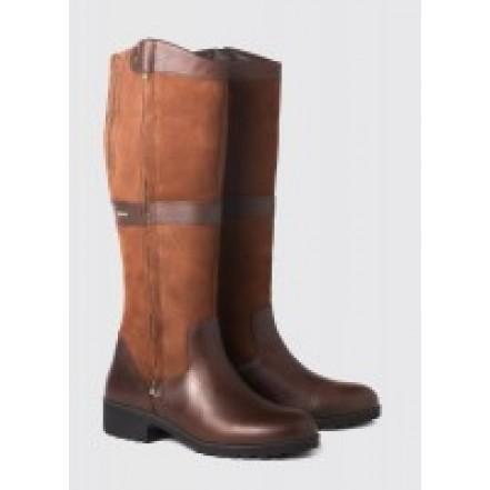 Dubarry Sligo Knee-High Boot