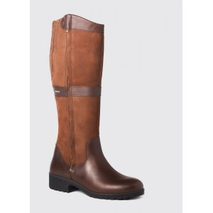Dubarry Sligo Knee-High Boot
