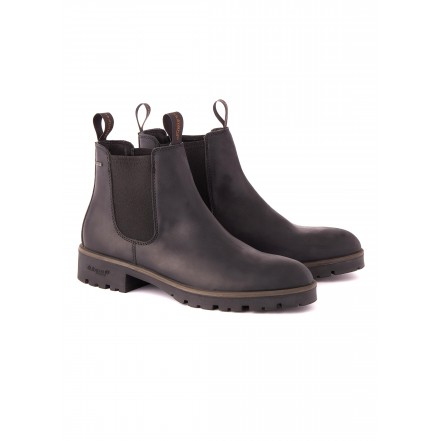 Dubarry Antrim Chelsea Boot