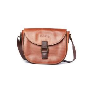 Dubarry Ballybay Cross Body Bag