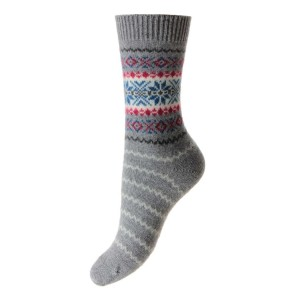 Pantherella Betty Women's Cashmere Socks