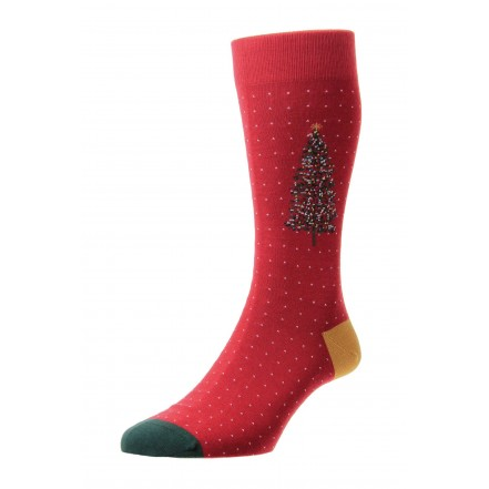 Pantherella Thoren Socks