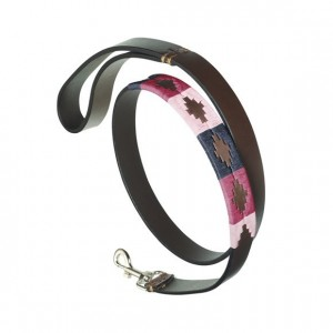 Pampeano Petalo Dog Lead