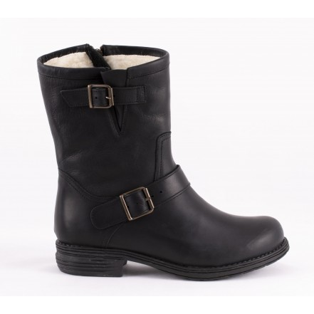 Shepherd Linn Boot