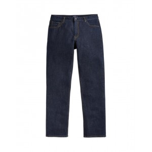 Joules 5 Pocket Straight Jeans