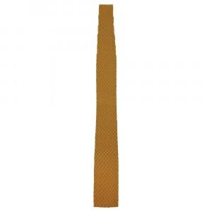 Schoffel Knitted Tie