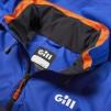 Gill Mens Navigator Jacket