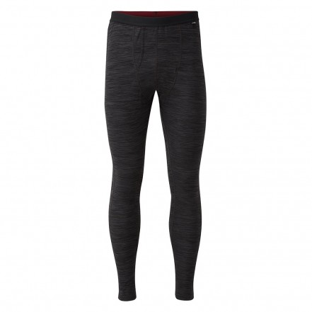 Gill Mens Leggings
