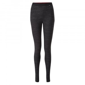 Gill Womens Leggings