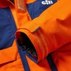 Gill OS2 Offshore Men's Jacket