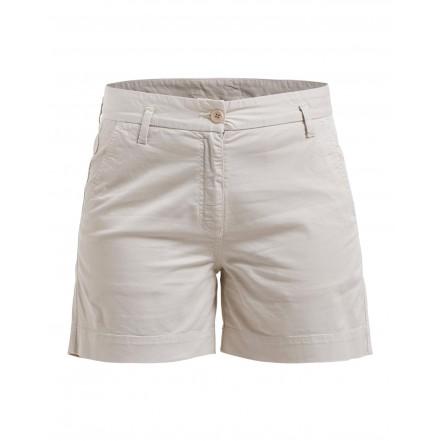 Holebrook Inez Shorts
