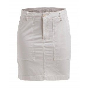 Holebrook Lou Skirt