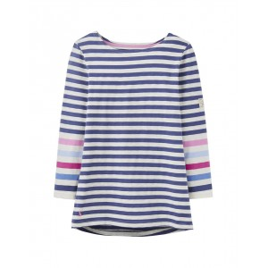 Joules Harbourlight Top