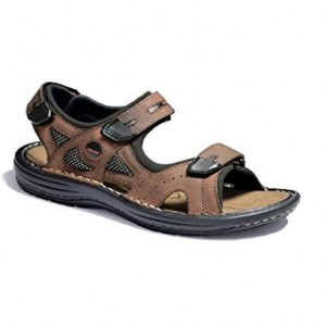 Orca Bay Mens Tahiti Sandals