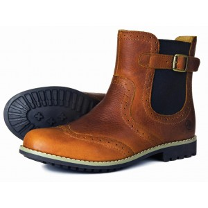 Orca Bay Ladies Marlborough Boot