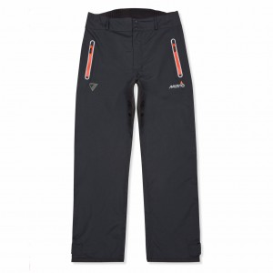 Musto BR1 High Back Trousers