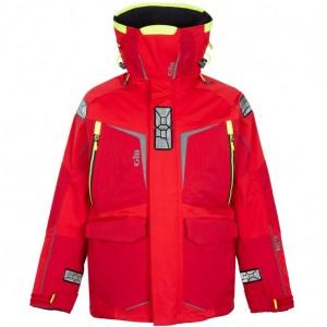 Gill OS1 Ocean Mens Jacket
