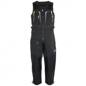 Gill OS1 Ocean Men's Trousers