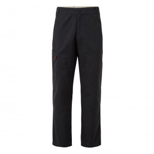 Gill Mens UV Tec Trousers