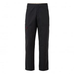 Gill Men's UV Tec Trousers