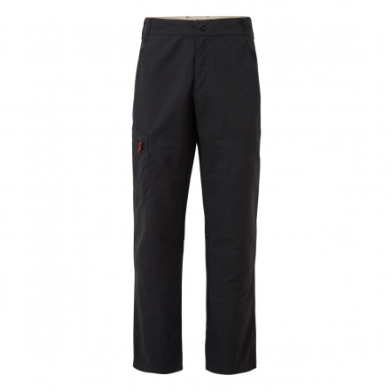 Gill Mens UV Tec Trousers