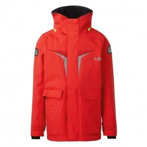 Gill Junior OS3 Coastal Jacket