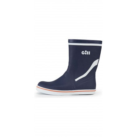 Gill Junior Short Cruising Boot