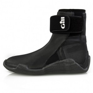 Gill Junior Edge Boot