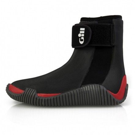 Gill Junior Aero Boot