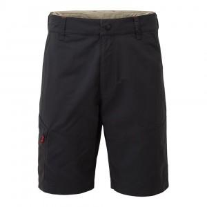 Gill Men's UV Tec Shorts
