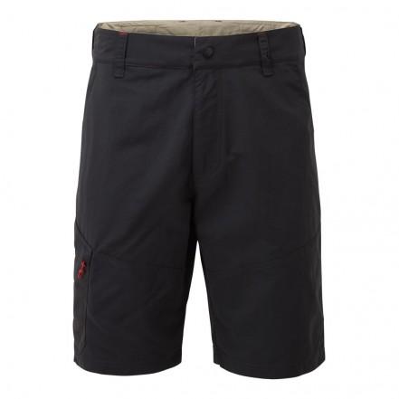 Gill Mens UV Tec Shorts