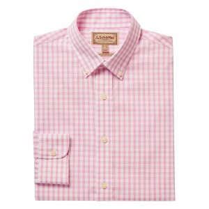 Schoffel Harlyn Shirt