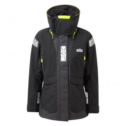 Gill Womens OS2 Jacket