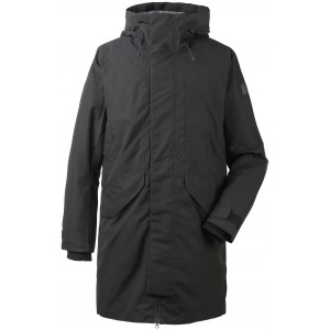 Didriksons Kenny Men's Parka