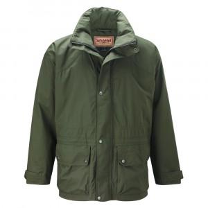Schoffel Ketton Jacket